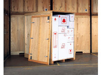 AGS Frasers Burundi (4) - Removals & Transport