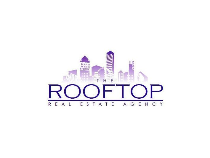 ROOFTOP Real Estate Agency,.CO.LTD - Estate Agents