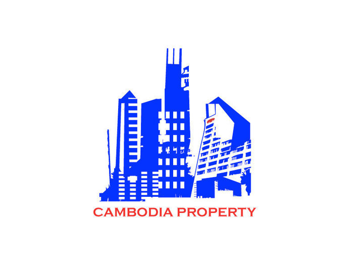 Cambodia Property - Estate Agents