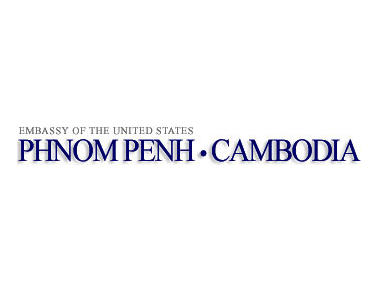 United States Embassy in Cambodia - Embassies & Consulates