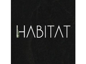 Habitat Condominiums - Accommodation services