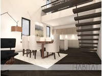 Habitat Condominiums (1) - Accommodation services