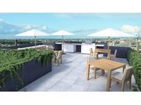 Habitat Condominiums (2) - Accommodation services