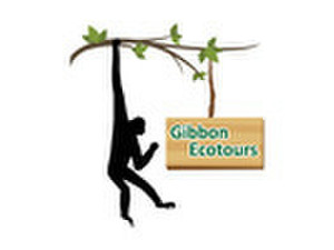 Gibbon ecotours - Travel sites