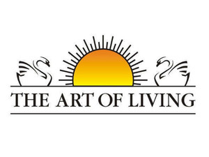 The Art of Living(cambodia) - Wellness & Beauty