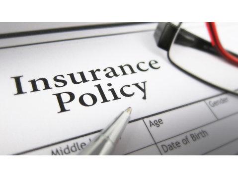 Insurance in Cambodia - Health Insurance