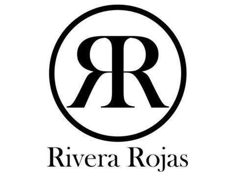 DAVID D. RIVERA ROJAS | Video Production - Advertising Agencies