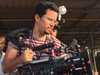 DAVID D. RIVERA ROJAS   Video Production (1) - Advertising Agencies