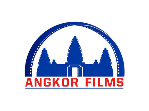 ANGKOR FILMS - Shoot in Cambodia easily! - Advertising Agencies