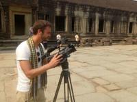 ANGKOR FILMS - Bring your story to life! (1) - Advertising Agencies