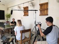 ANGKOR FILMS - Bring your story to life! (5) - Advertising Agencies