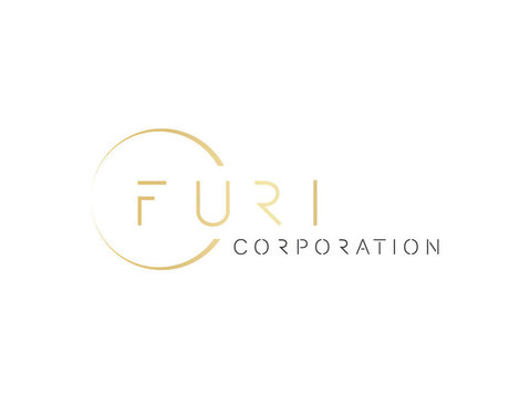 Furi Corporation - Property Management