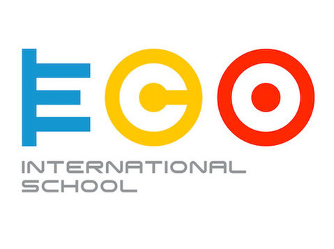 Eco International School - International schools