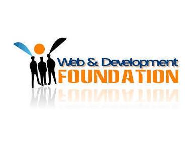 WEBDEV FOUNDATION - Coaching & Training