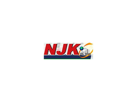 Njk Motor Vehicle Fittings Co ltd - Car Repairs & Motor Service