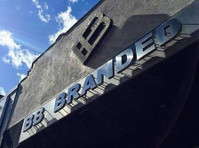 BB Branded (1) - Shopping