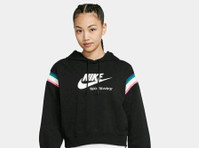 BB Branded (4) - Shopping