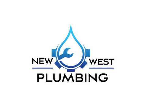 New West Plumbing - Plumbers & Heating