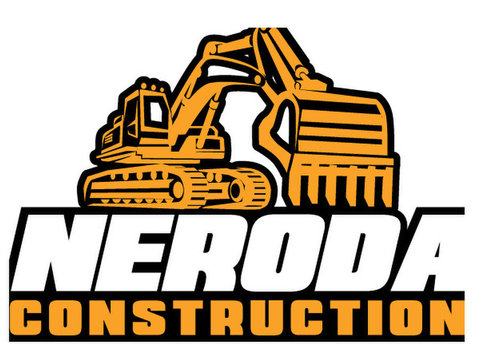 Neroda Construction Ltd - Construction Services