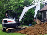 Neroda Construction Ltd (2) - Construction Services