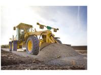 Neroda Construction Ltd (5) - Construction Services
