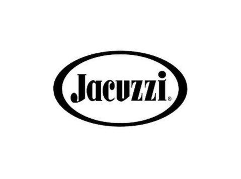 Jacuzzi Burlington - Swimming Pools & Baths