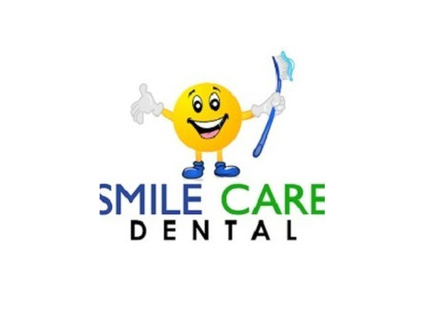 Smile Care Dental - Dentists
