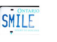 Smile Care Dental (1) - Dentists