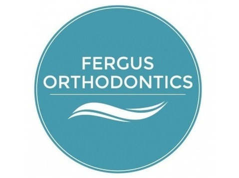 Fergus Orthodontics - Dentists