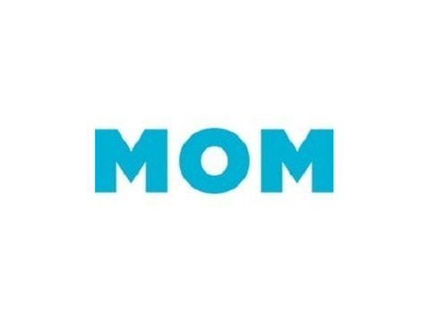 MOM Cleaning - Cleaners & Cleaning services