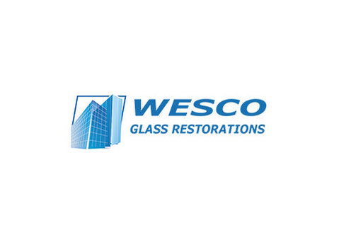 Wesco Glass Inc. - Windows, Doors & Conservatories