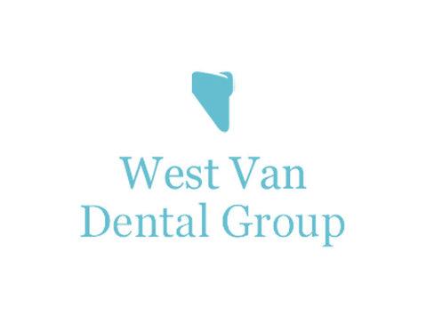 West Van Dental Group - Dentists
