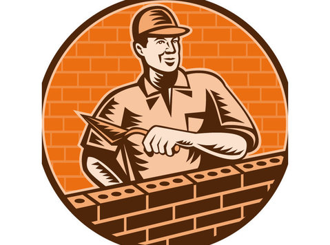 NV Masonry - Construction Services