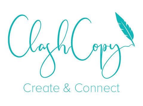 Clash Copy - Marketing & PR
