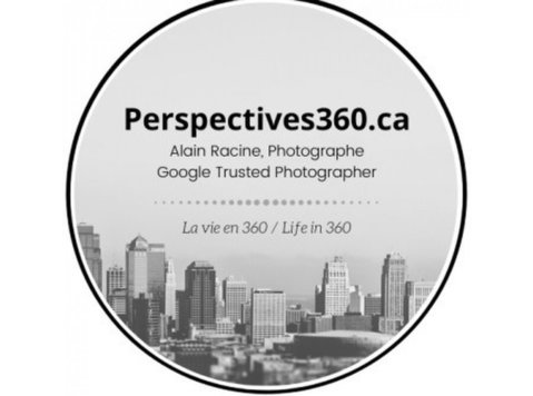 Perspectives 360 - Advertising Agencies