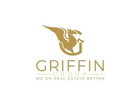 The Griffin Group - Home & Garden Services