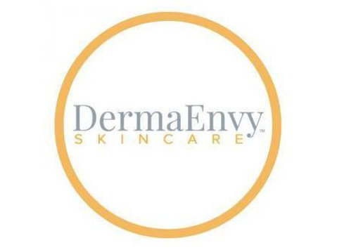 DermaEnvy Skincare - Moncton / Dieppe - Hospitals & Clinics