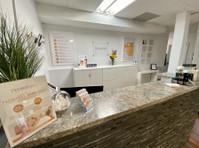 DermaEnvy Skincare - Moncton / Dieppe (2) - Hospitals & Clinics