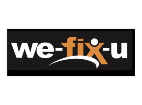 We-fix-u Physiotherapy and Foot Health Centre - Hospitals & Clinics