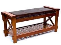 Cosas Variadas (1) - Furniture
