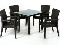 Cosas Variadas (2) - Furniture