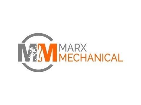 Marx Mechanical Contracting - Plumbers & Heating