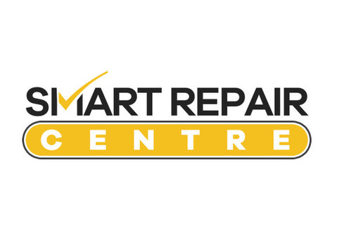 Smart Repair Centre - Car Repairs & Motor Service