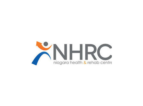 Niagara Health & Rehab Centre - Acupuncture