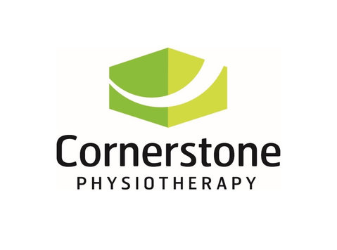 Cornerstone Physiotherapy - Hospitals & Clinics