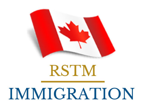 rstm Immigration - Immigration Services