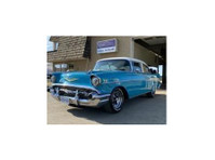 Climax Detailing (3) - Car Repairs & Motor Service