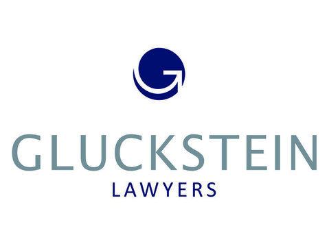 Gluckstein Lawyers - Lawyers and Law Firms