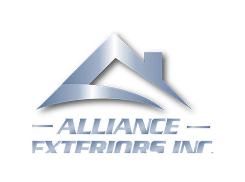 Alliance Exterior, House Improvement - Roofers & Roofing Contractors