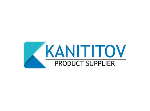 Kanititov Supplies - Consultancy
